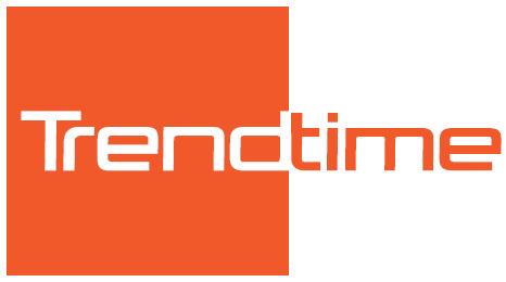 TrendTime-Logo
